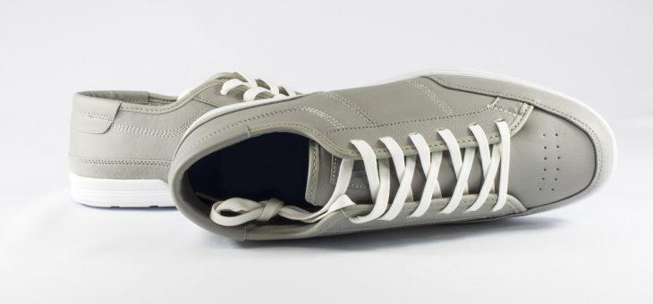 Sneakersy Buscemi – podążaj za modą